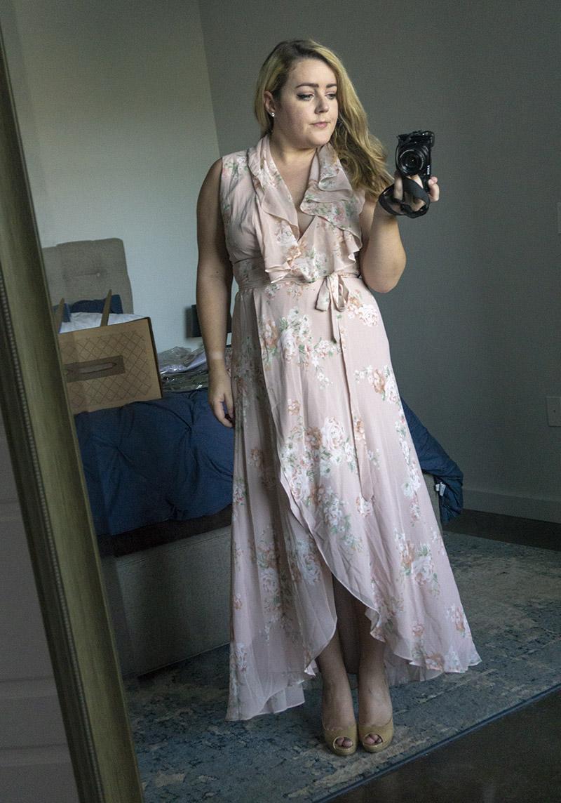 wrap-dress-1.jpg