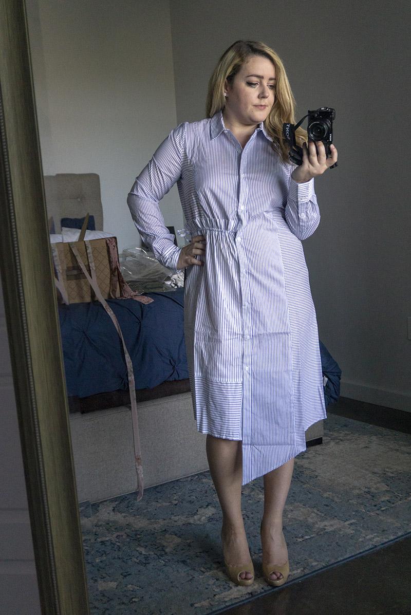 shirt-dress.jpg