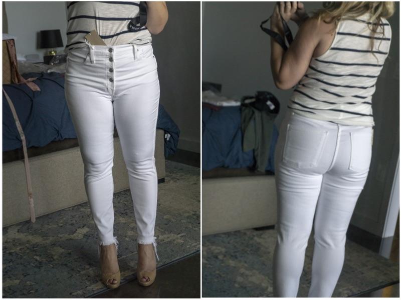 white-jeans-3.jpg