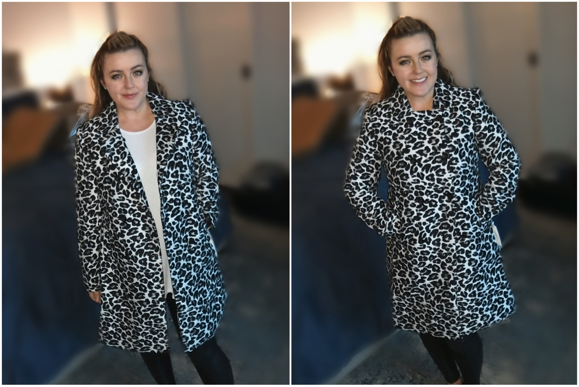 leopard-coat.jpg