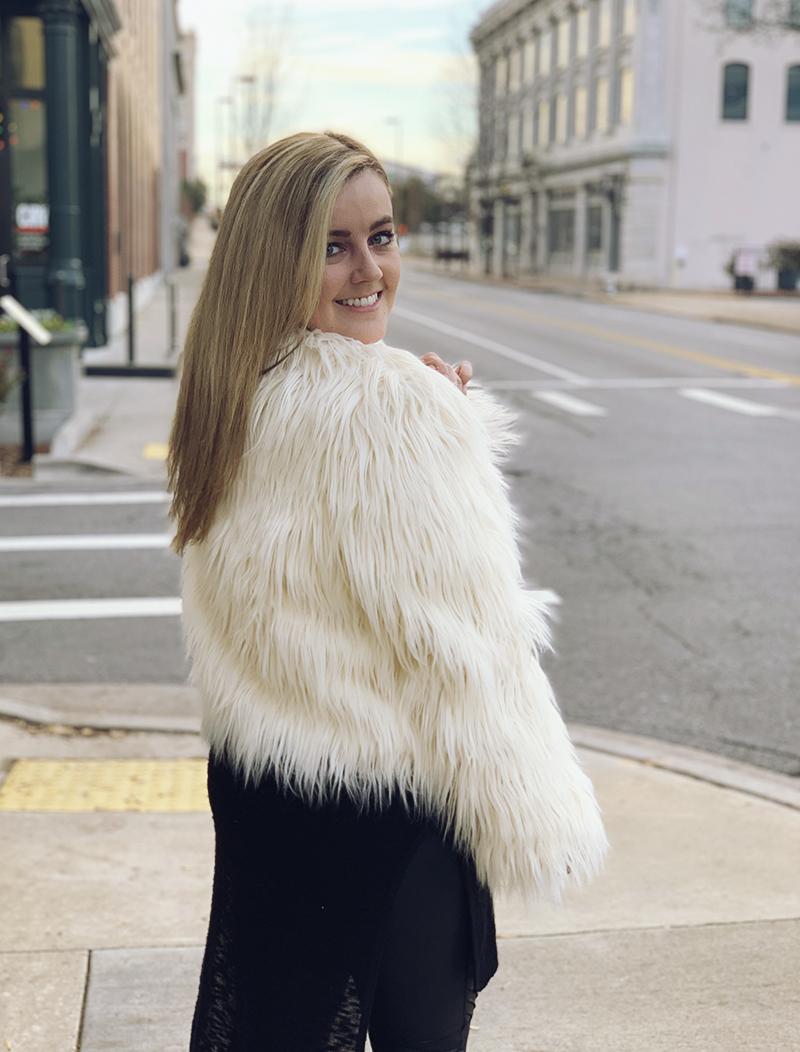 white-coat-2.jpg