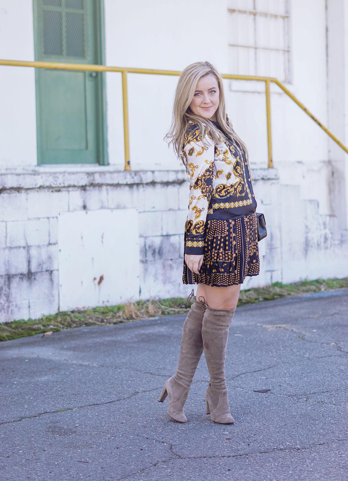 scarf-dress-7.jpg