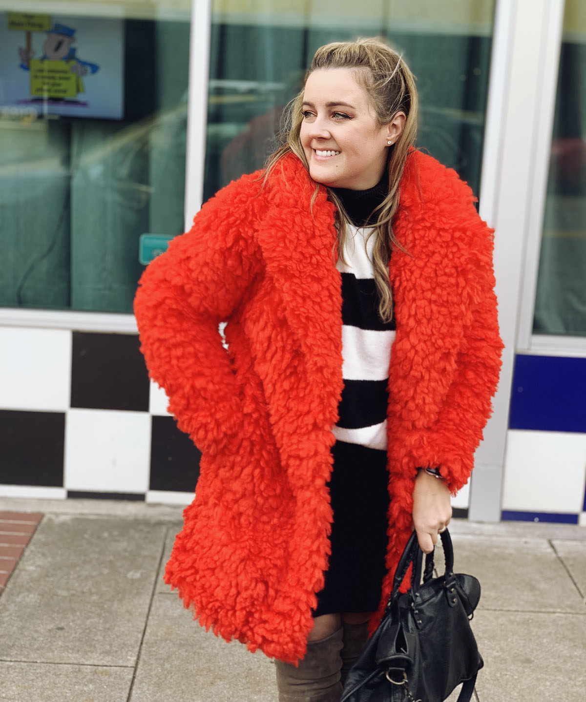 red-coat-4.jpg