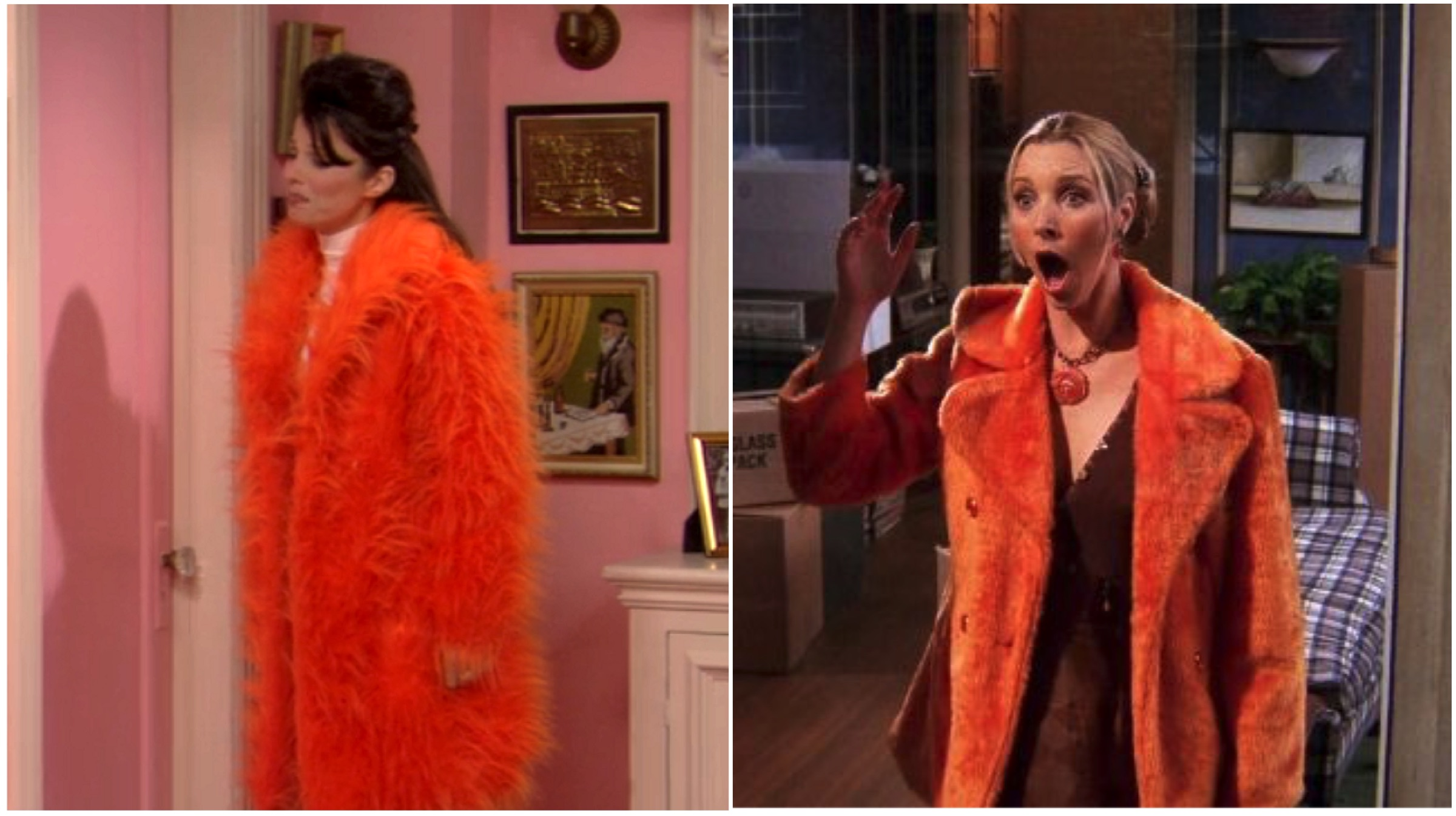 red-coats.jpg
