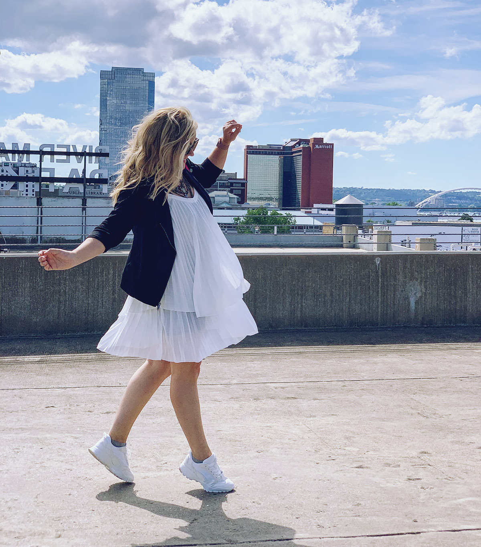 whites-dress-6.jpg
