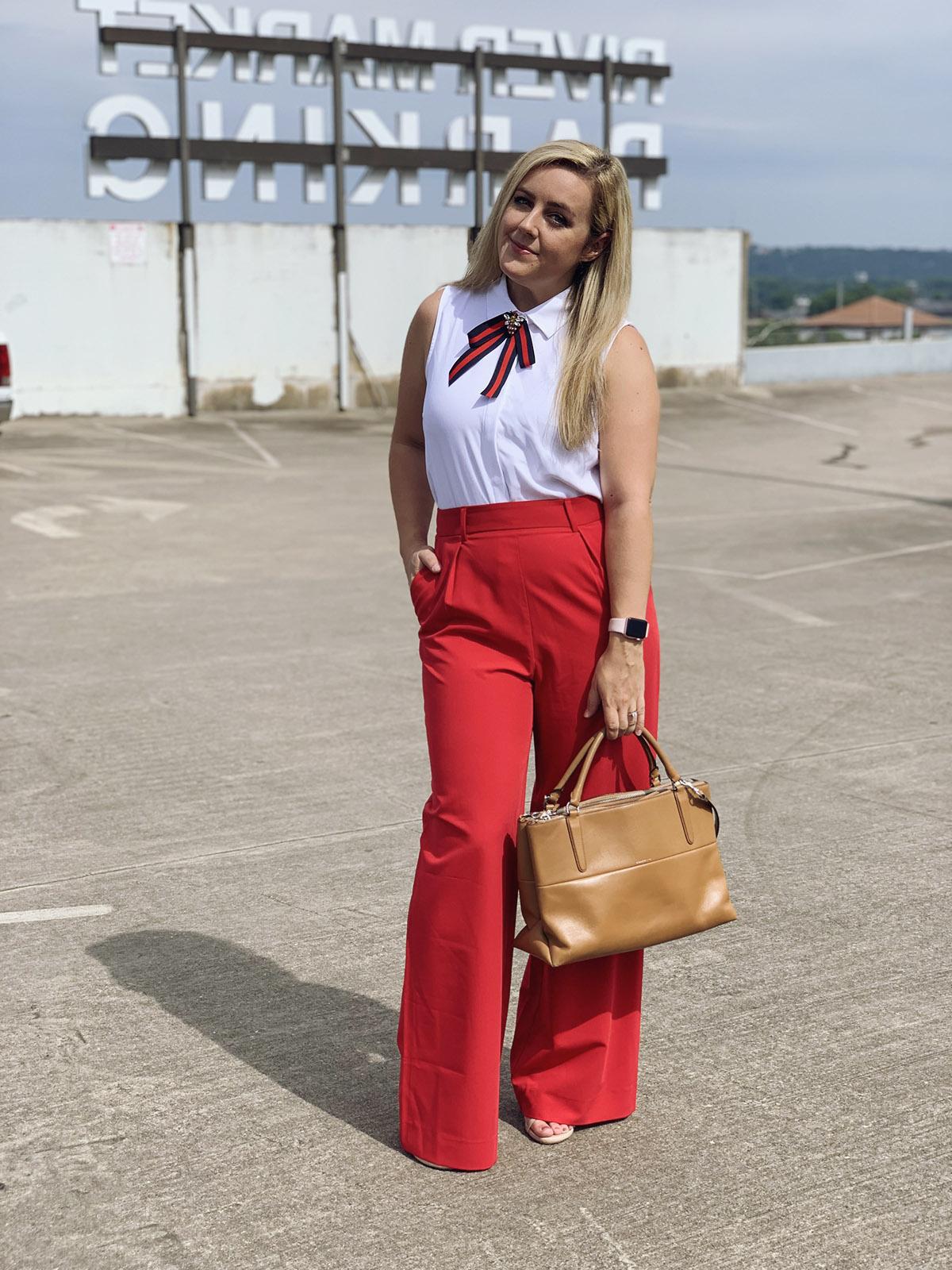 red-pants-1.jpg
