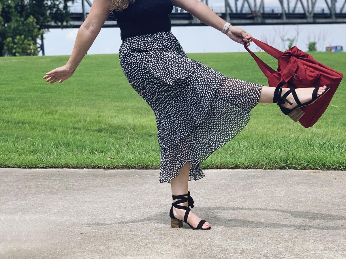 ruffle-skirt-2.jpg