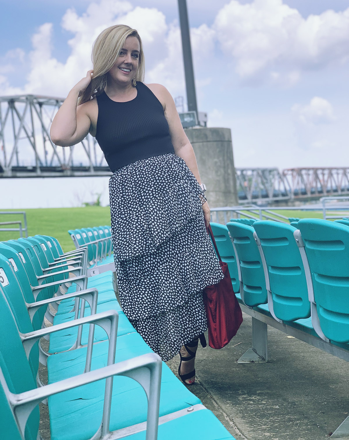 ruffle-skirt-6.jpg