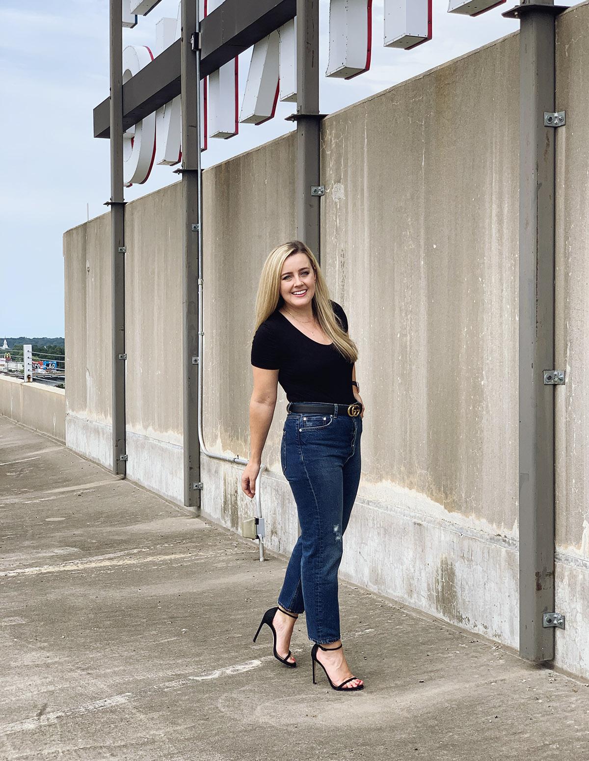 mom-jeans-1.jpg