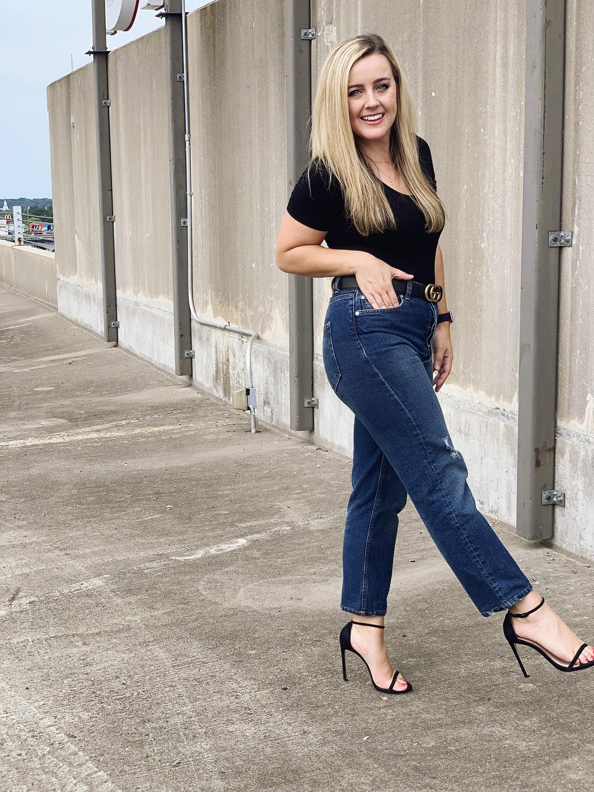 mom-jeans-3.jpg