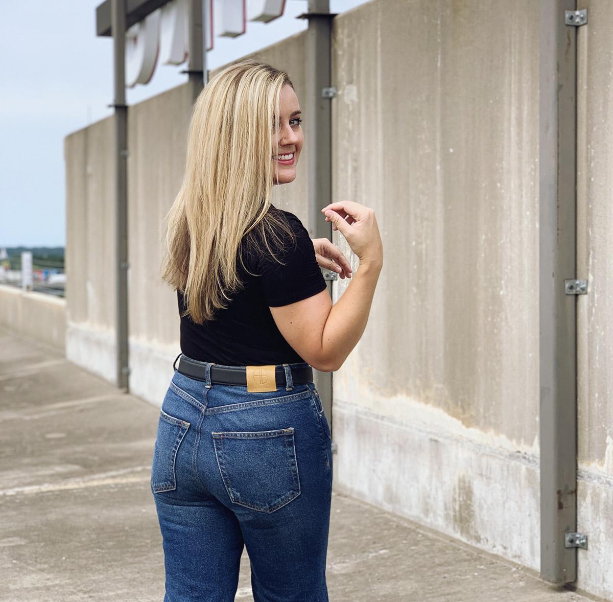 mom-jeans-4.jpg