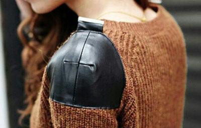 leather-jkt-sweater.jpg