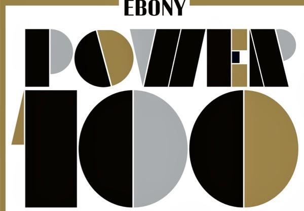 EbonyPower100.jpg
