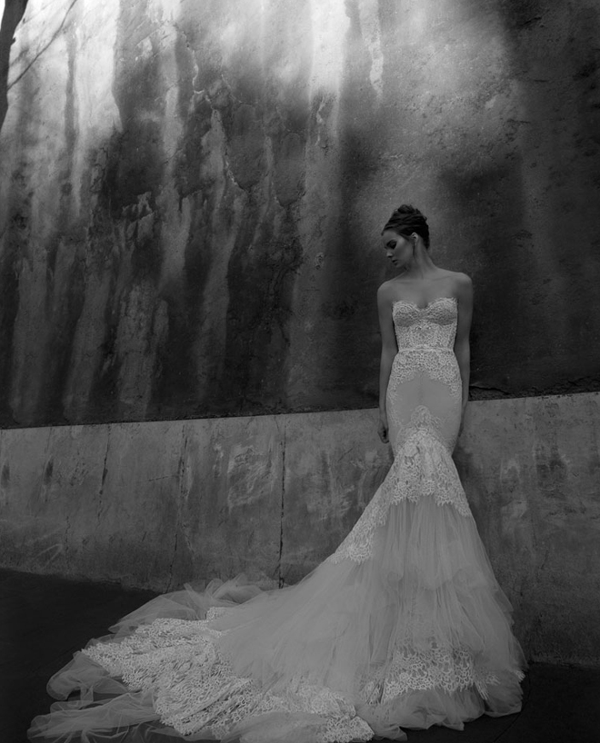 wedding-dress-inbal-dror-2012-8a.jpg