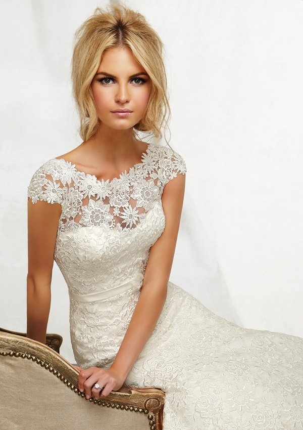 wedding-dress-angelina-faccenda-mori-lee-1257-lace-illusion-neckline-1.jpg