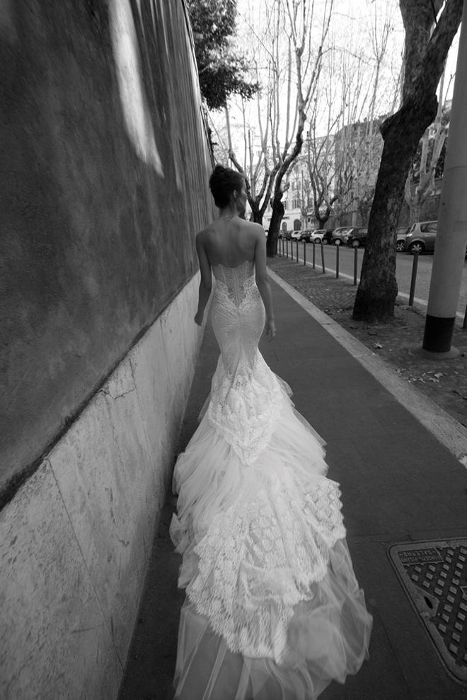 wedding-dress-inbal-dror-2012-8.jpg