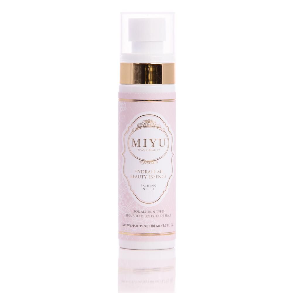 hydrate mi beauty essence 2.jpg