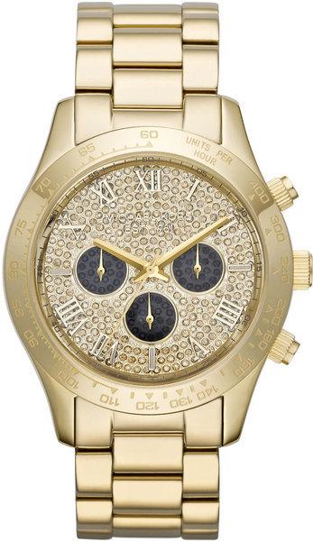 michael-kors-gold-midsize-golden-stainless-steel-layton-glitz-watch-product-1-12976812-293790053_large_flex.jpg