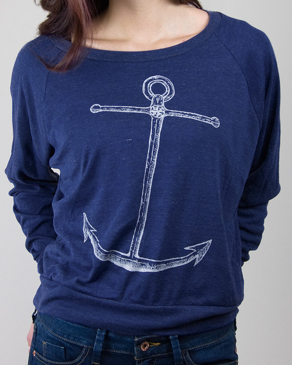 Womens_Anchor_Raglan_Take2_1024x1024.jpg