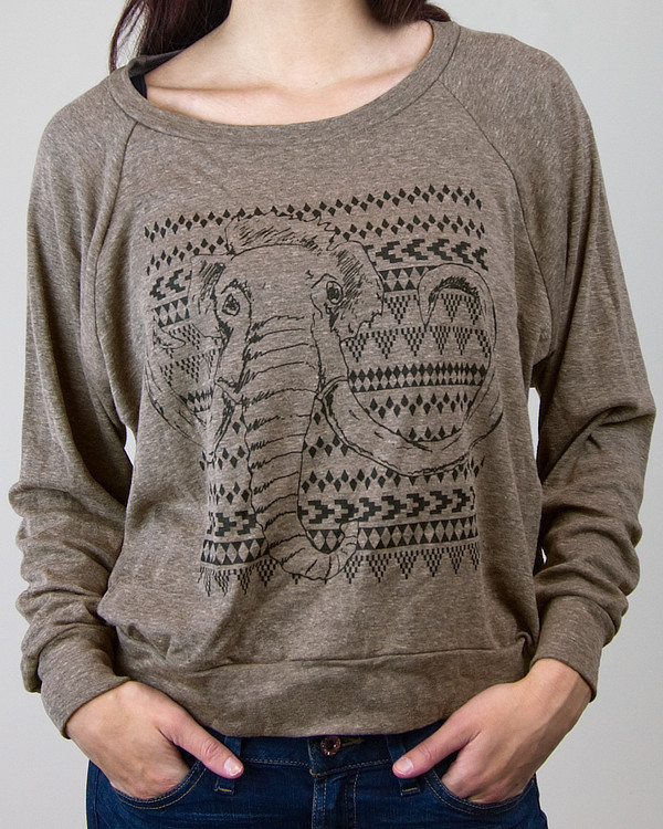Womens_Woolly_Raglan_take2_1024x1024.jpg