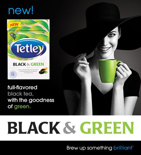 black-and-green.jpg