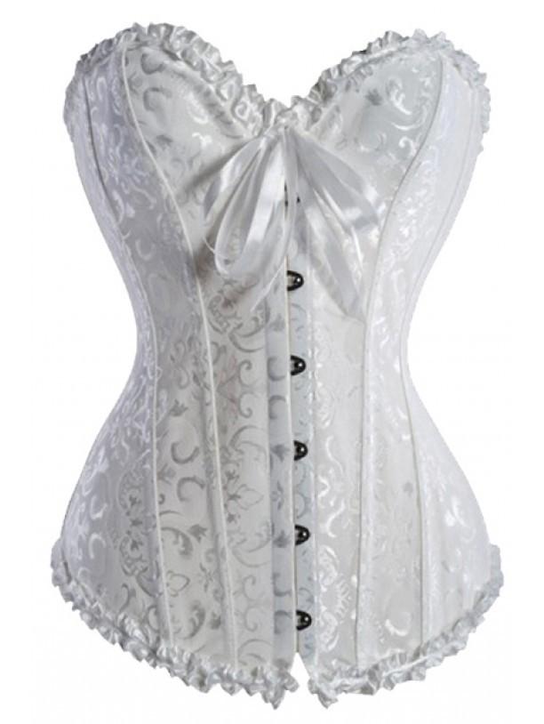 overbust-brocade-corset-white-2550w-product_1.jpg