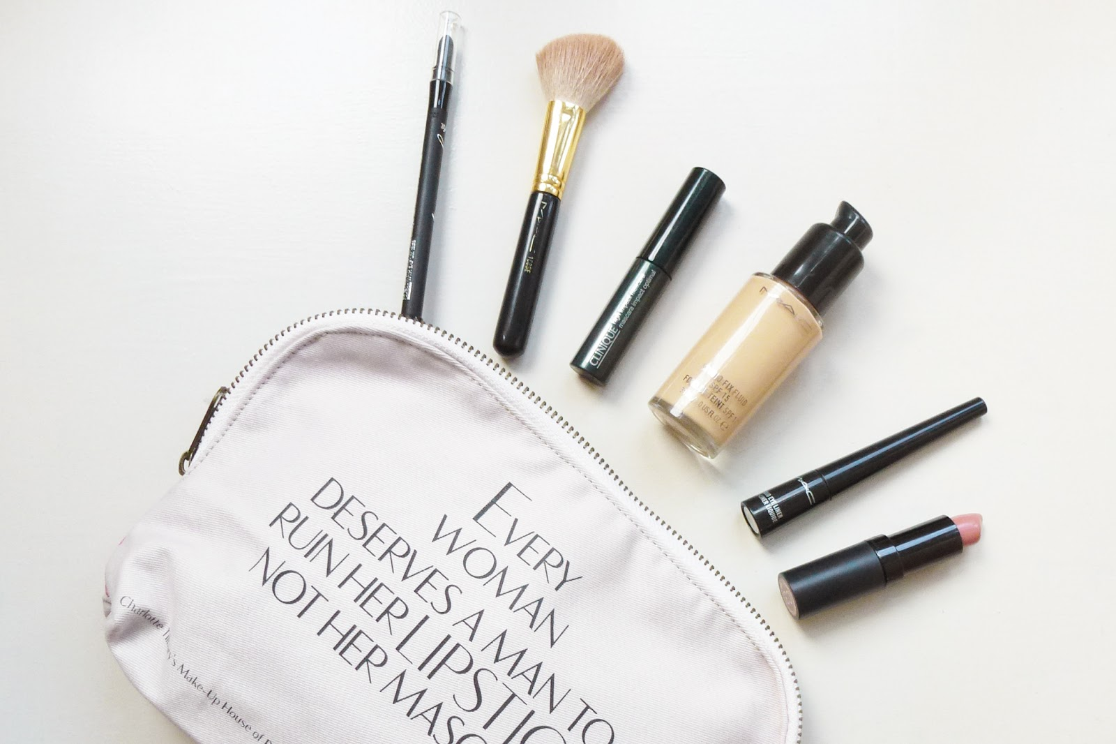 Charlotte+Tilbury+Make+Up+Bag.jpg