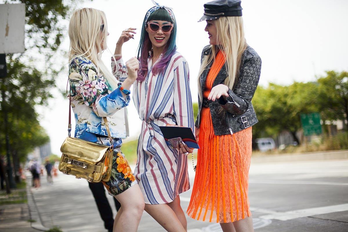 best-street-style-looks-at-new-york-fashion-week-springsummer-2014-22.jpg