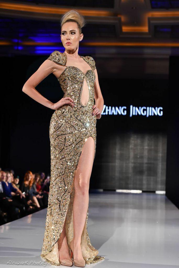 Zhang Jing Jing.jpeg