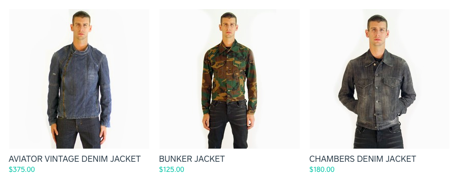 Jackets 1 .png