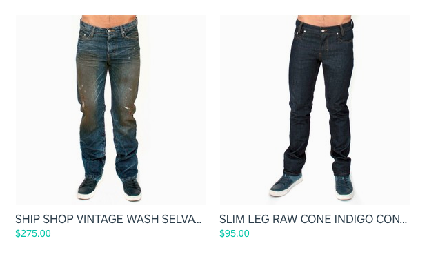Jeans 1.png