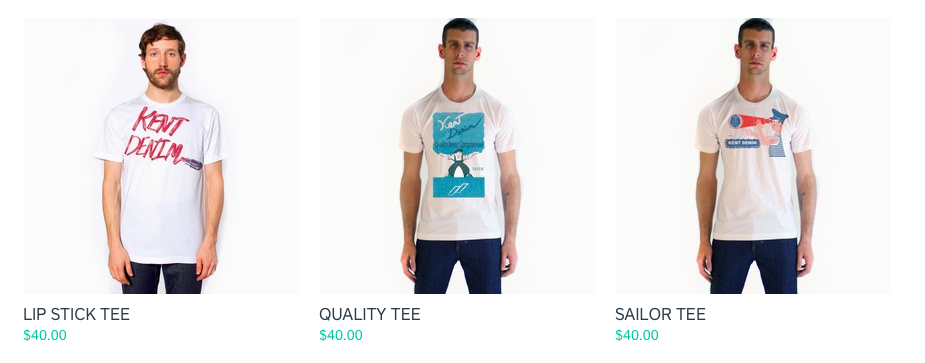 Shirts 2.png