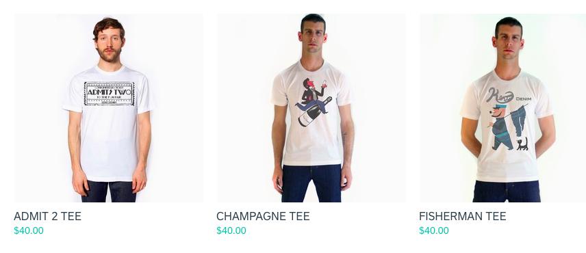 Shirts 1.png
