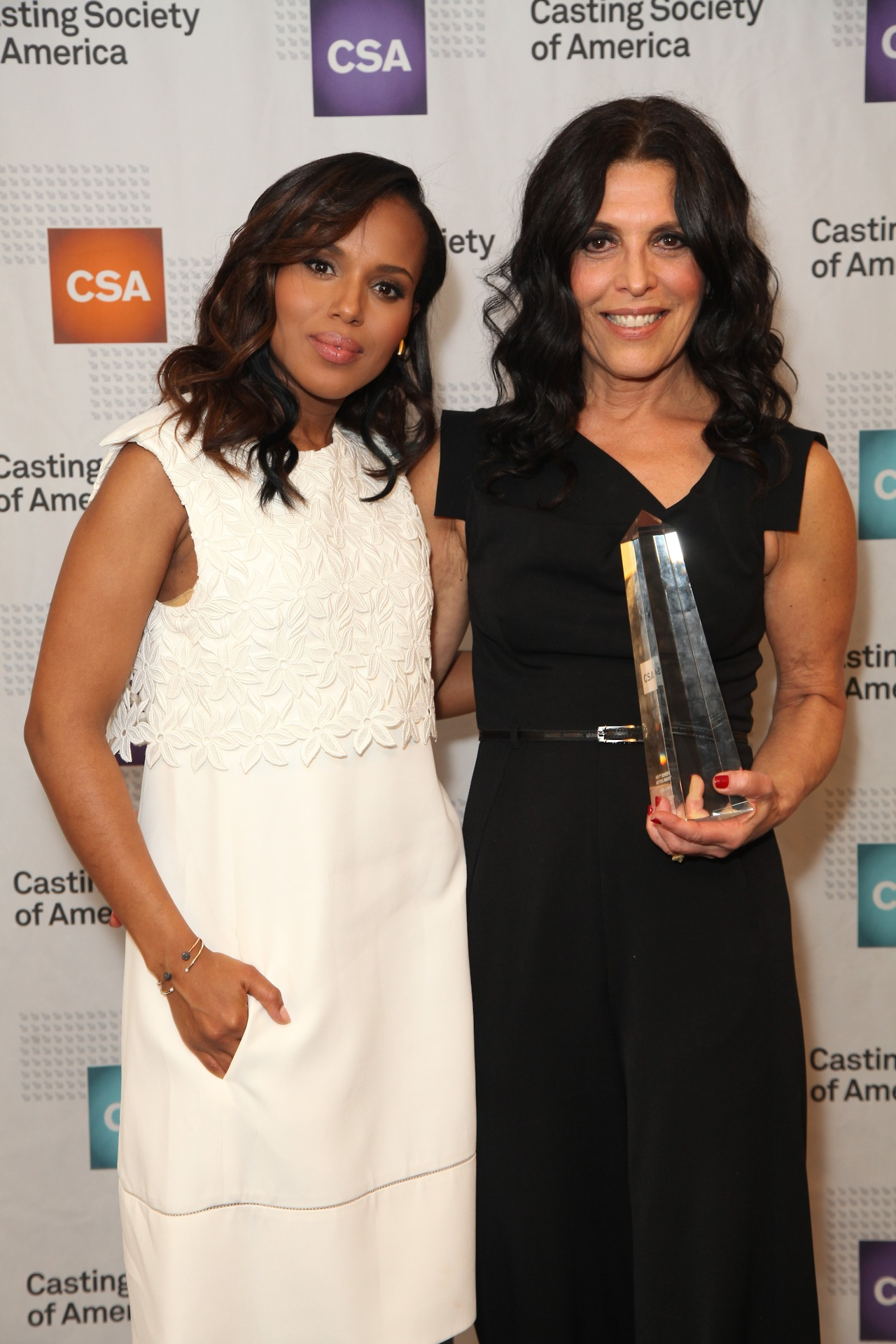 2013 Casting Society of America Artios Awards