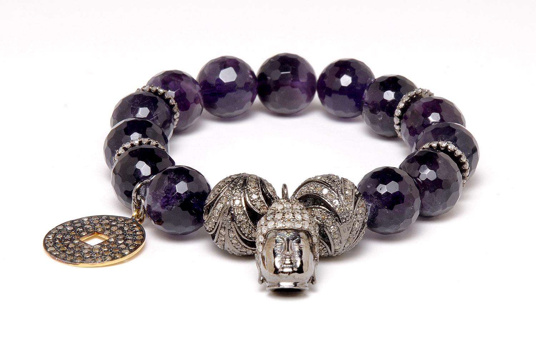 601330 Imperial Dragon Goddess Bracelet.jpg
