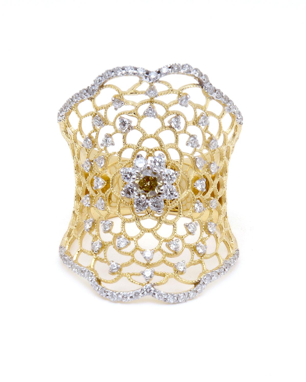 Lotus Arabesque_ring_0051_4x5.jpg