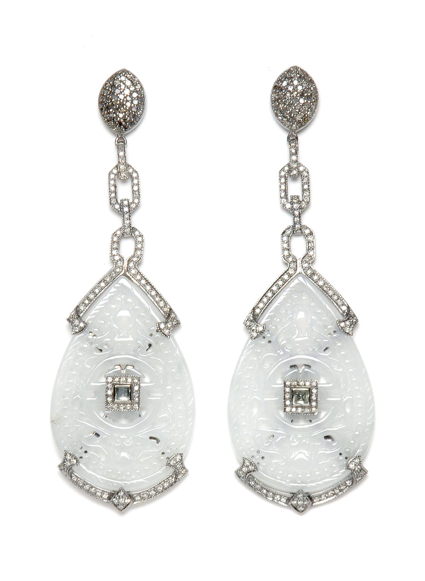 FW2014230 Imperial Palace Earrings.jpg