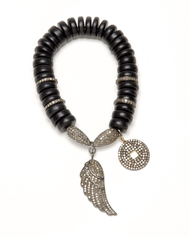 S2014835 Serenity Soul Wing Bracelet.jpg