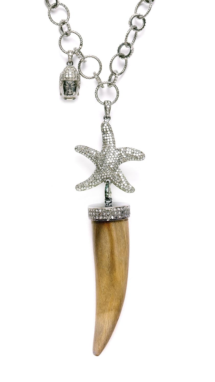 Star Bliss Horn_necklace_1591_NEF_detail.jpg