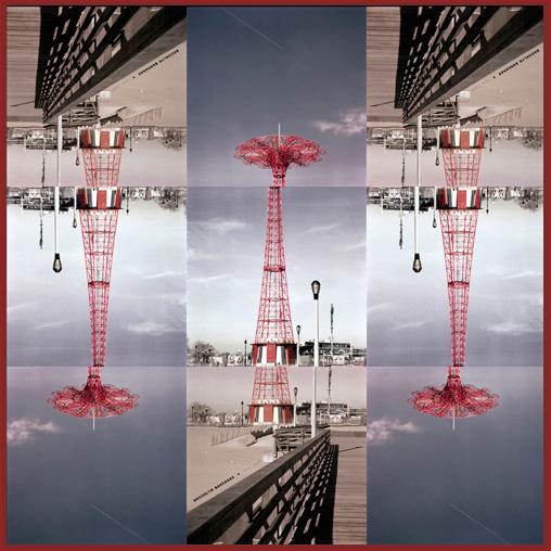 3piece.CI.red.jpg