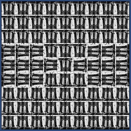 BrooklynBridge.21Final.web.blue.jpg
