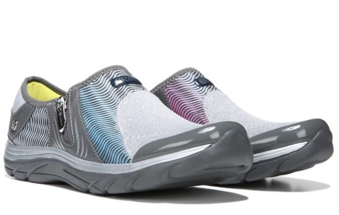 shoes_iaEC2506114.jpg