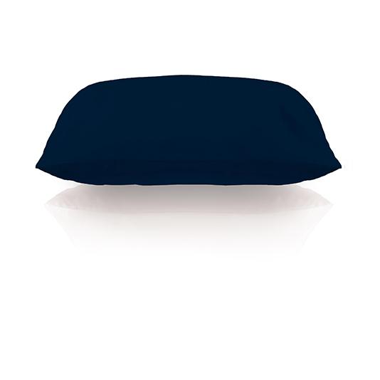 Slip Navy Pillowcase.jpg