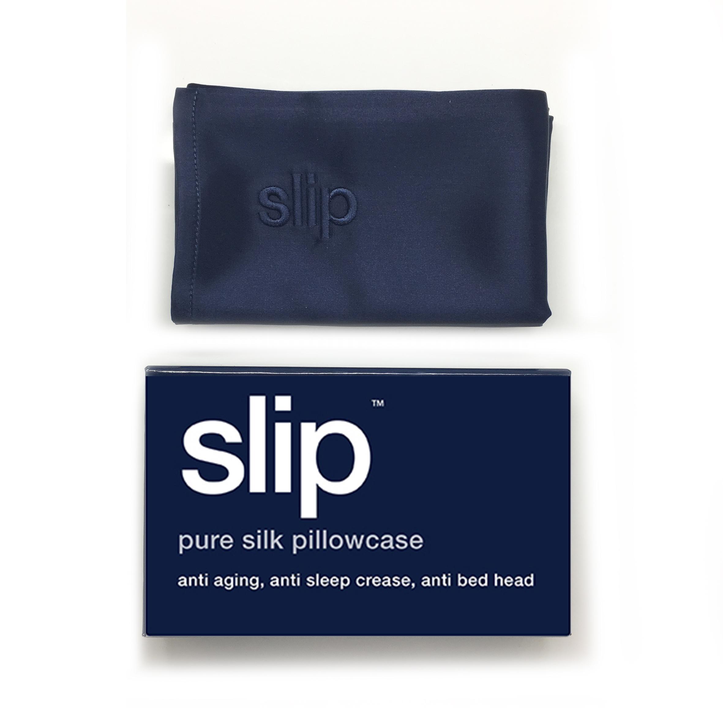 Slip Navy Pillowcase 2.jpg