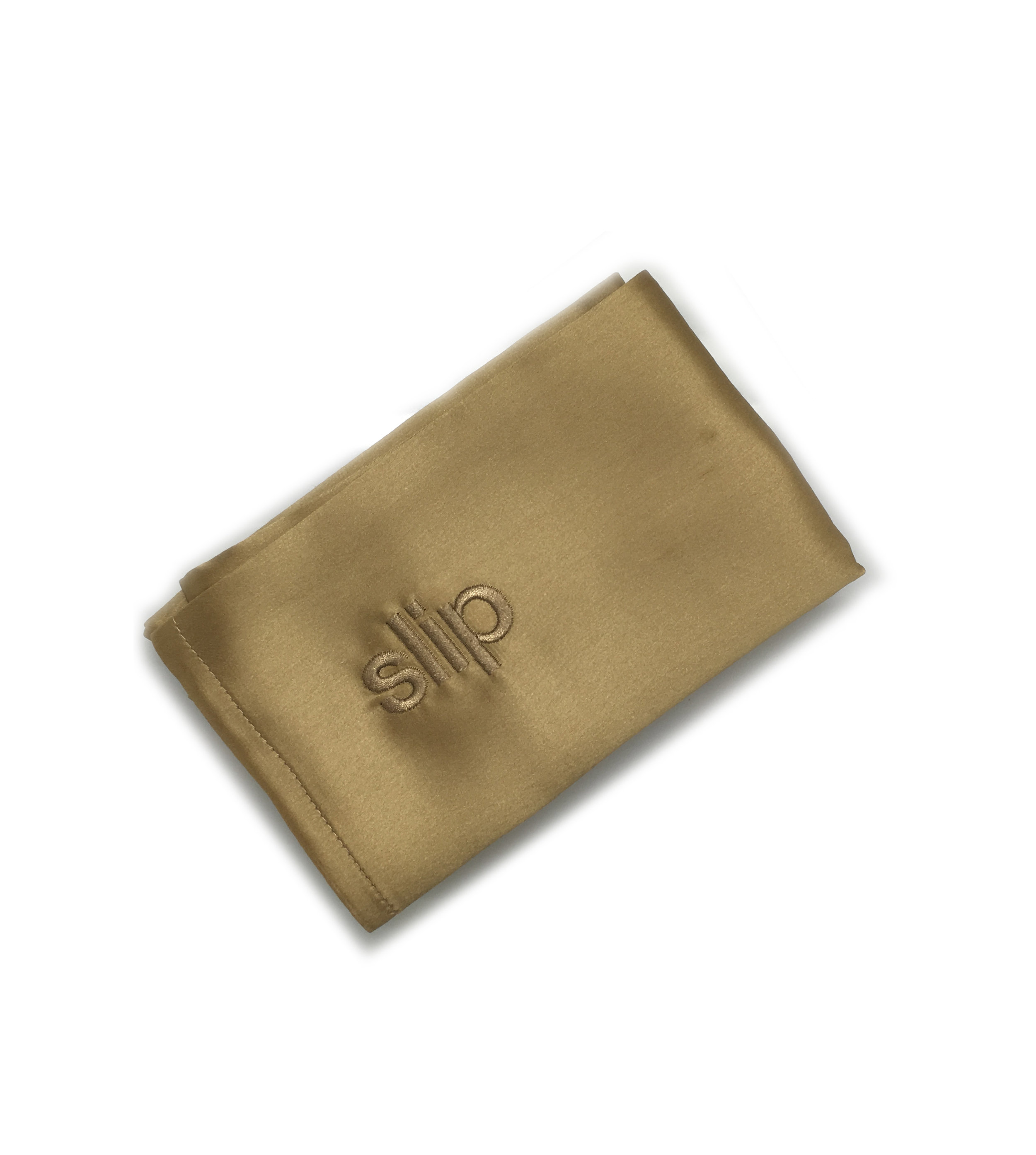 Slip Gold Pillowcase 2.jpg