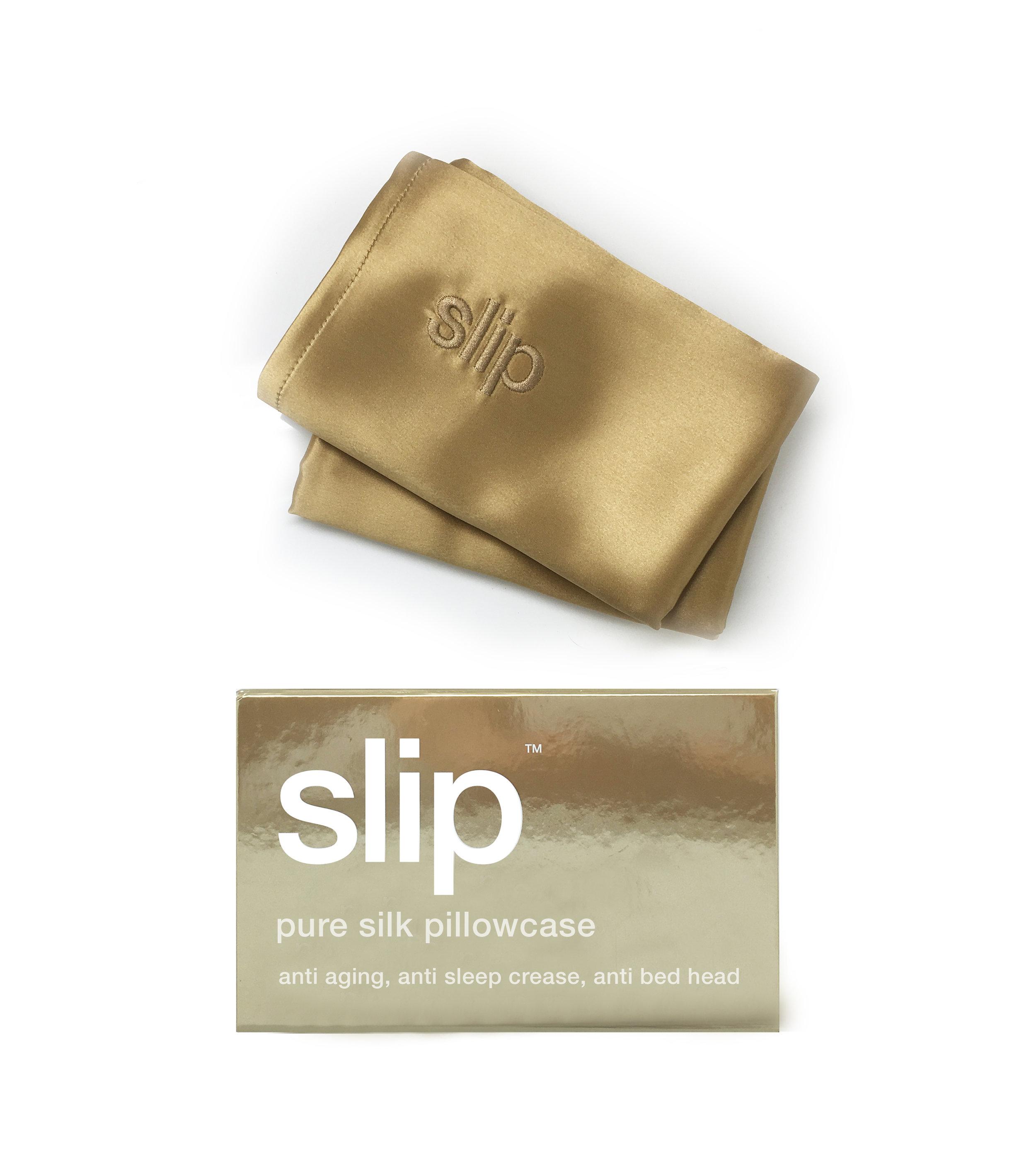 Slip Gold Pillowcase.jpg