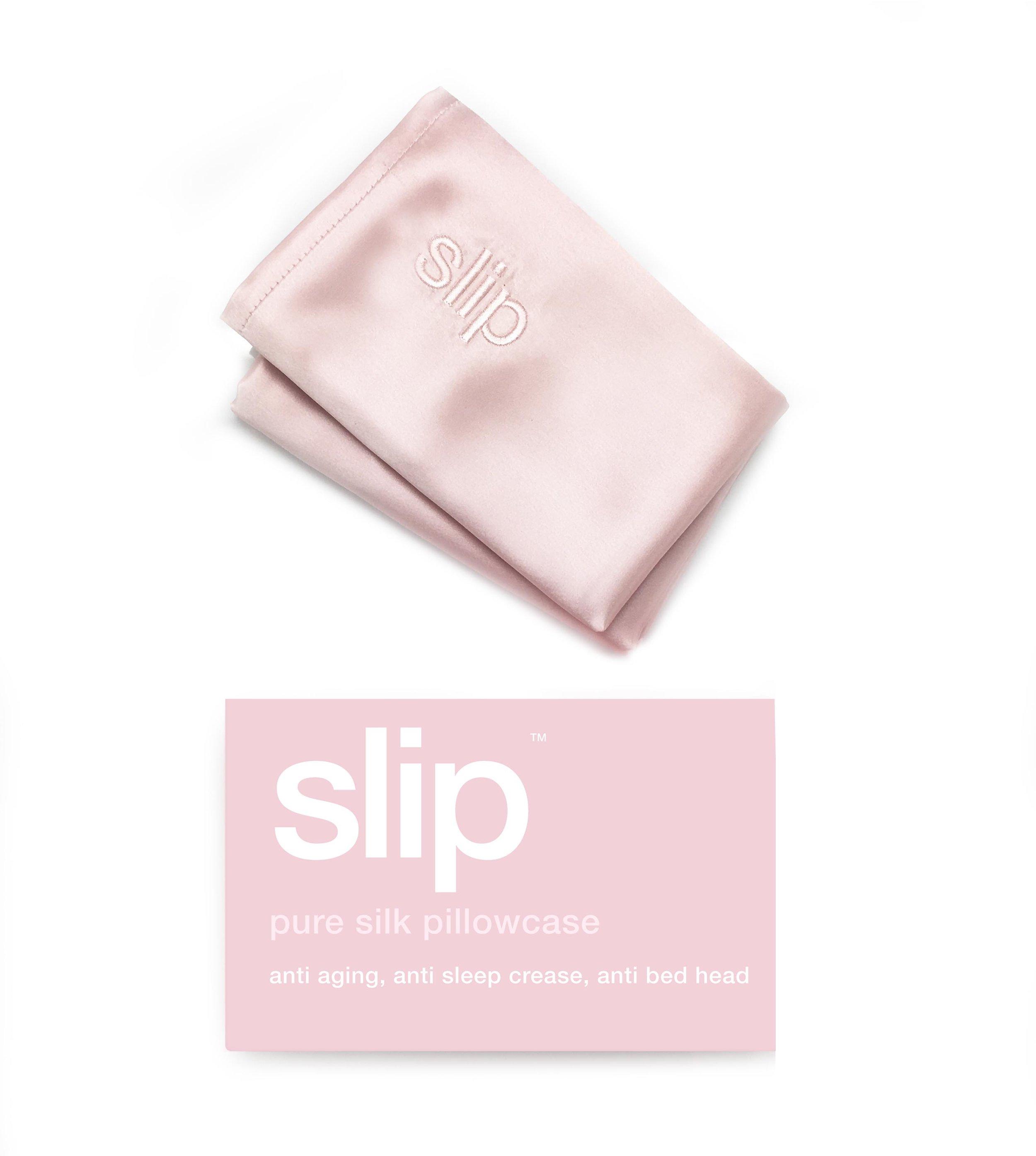 Slip Pink Pillowcase.jpg