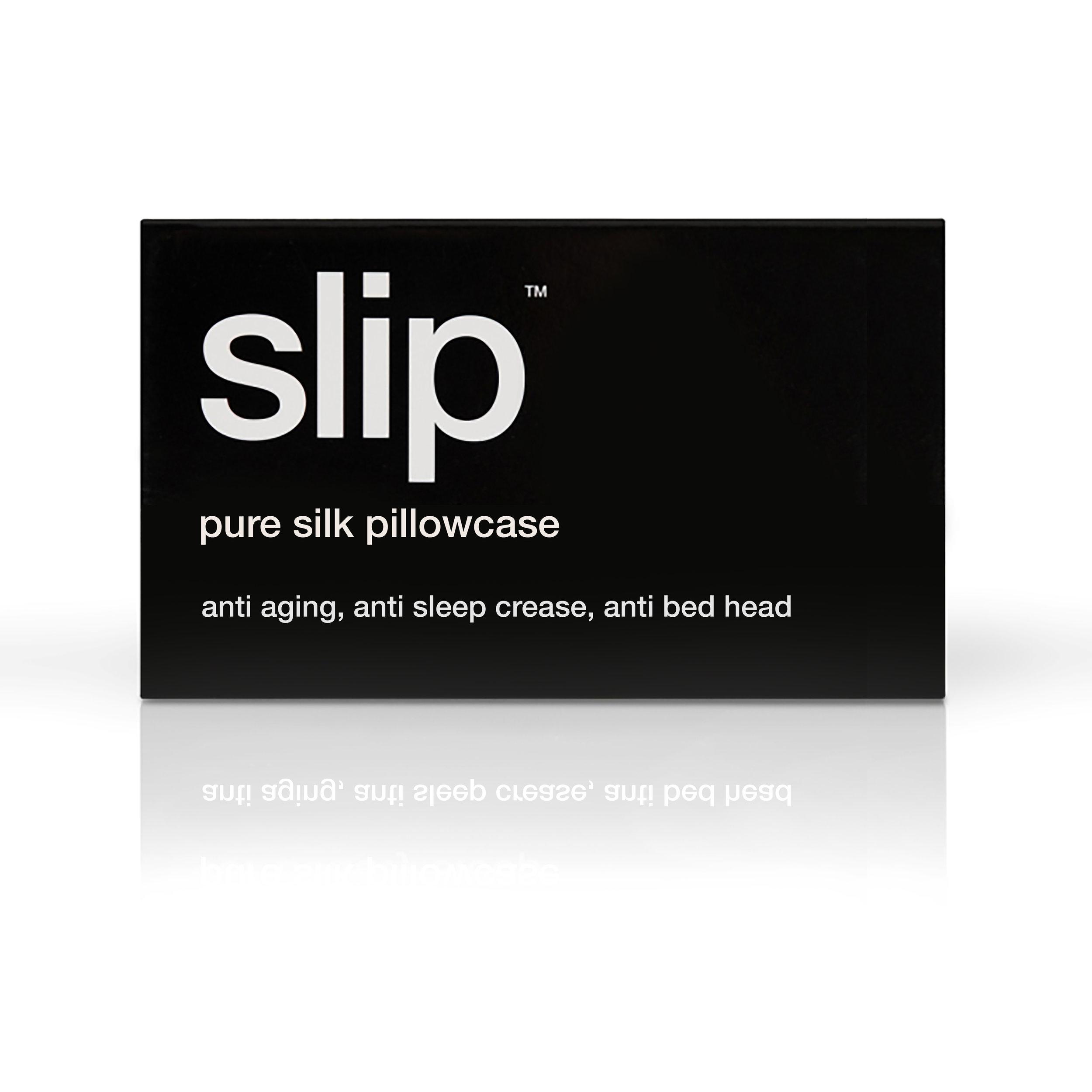 Slip Black Pillowcase 2.jpg