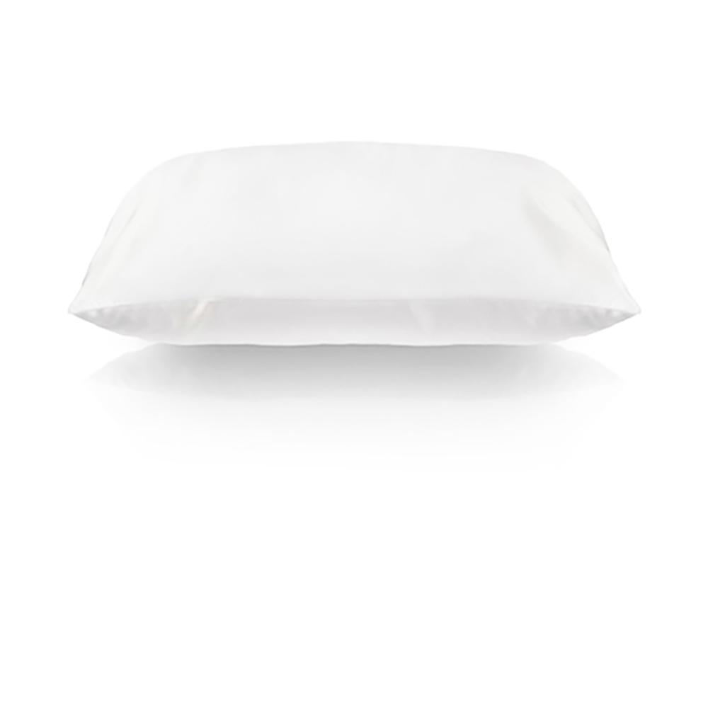 Slip White Pillowcase 2.jpg
