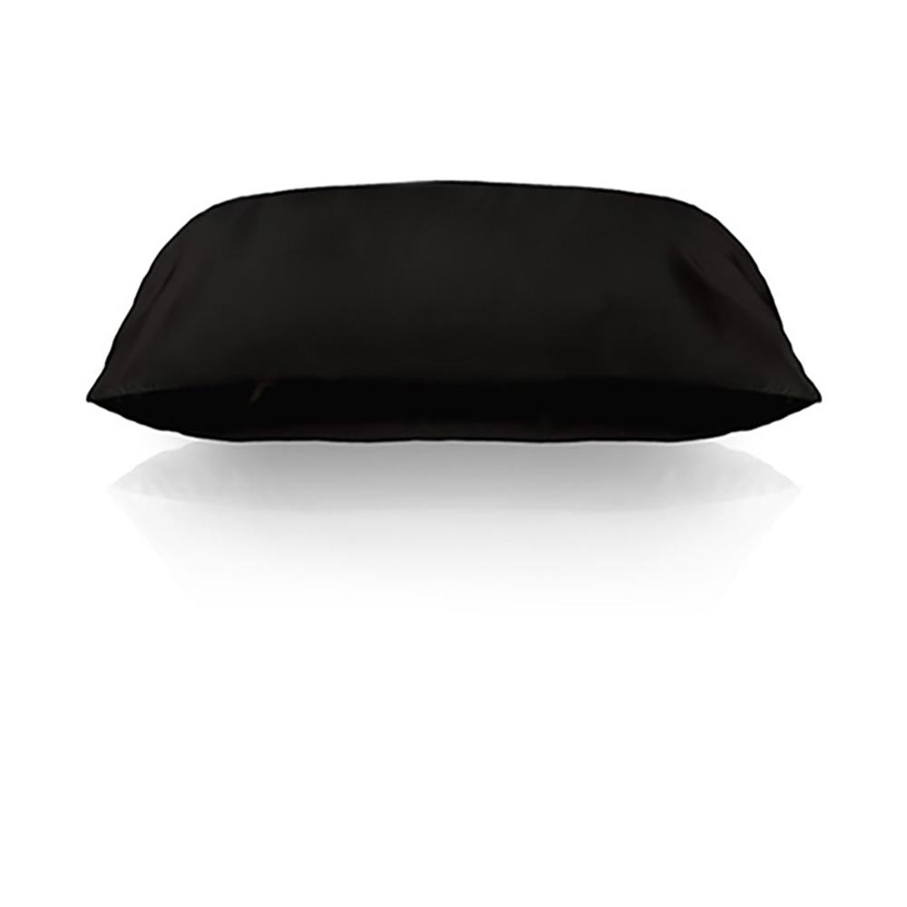 Slip Black Pillowcase.jpg